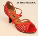 LL221